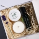 miniature-well-being-gift-set-homeofjuniper