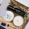 mini-wellbeing-gift-set-homeofjuniper
