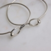 recycled-silver-bracelets-homeofjuniper-bangles-jewellery