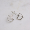 recycled-silver-earrings-homeofjuniper-tribal