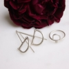 recycled-silver-jewelry-roses