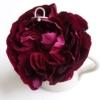recycled-silver-ring-roses-sand-jug-homeofjuniper