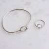 silver-recycled-handmade-jewellery.