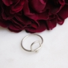 soluna-ring-recycled-silver-jewellery-homeofjuniper