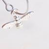Bee-hoop-earrings-sterling-silver-made-cornwall-homeojfuniper-jewellery