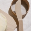 sustainable=beech-wood-bake-knife-sieve-cake-homeofjuniper