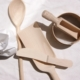 sustainable-beech-wood-bake-knife-sieve-cake-spoon-homeofjuniper