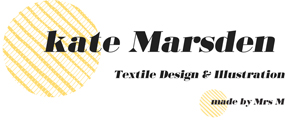 kate-marsden-textile-designer-blog-interview-homeofjuniper