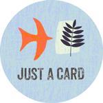 just-a-card-campaign-blog-homeofjuniper