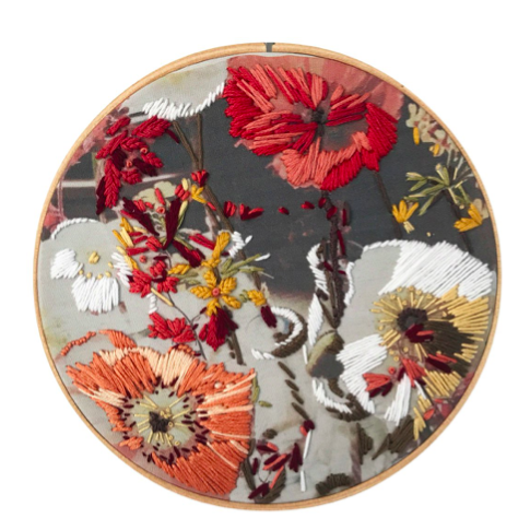 floral-embroidery-flowers-helen-ovobloom-blog-homeofjuniper-florals