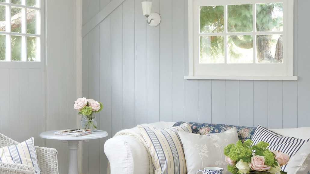 little-greene-paint-pastel-paint-homeofjuniper-interior-blog