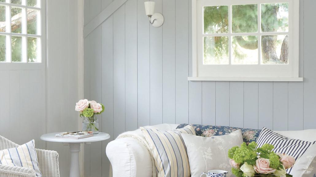 little-greene-paint-pastel-paint-homeofjuniper-interior-blog