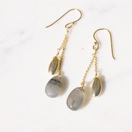gold-labradorite-earrings-fairtrade-homeofjuniper