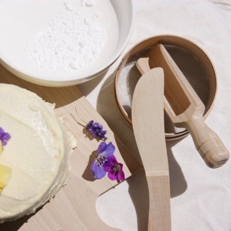 sustainable-beech-wood-knife-baking-homeofjuniper