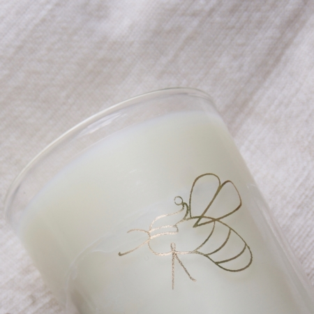 Bee-santa-candle-made-uk-homeofjuniper
