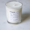 Hope-scented-candle-homeofjuniper-scented-candles.