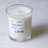 Love-Unite-candle-sq-scented-natural-homeofjuniper.
