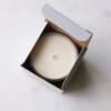 candle-open-box-homeofjuniper