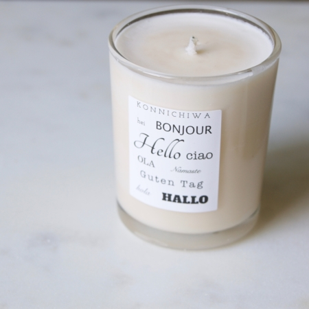hello-candle-scented-homeofjuniper.j