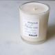 hello-candle-scented-homeofjuniper.j
