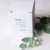 hope-candle-boxed-eucalyptus-lavender-homeofjuniper