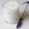 hope-candle-lavender-homeofjuniper.
