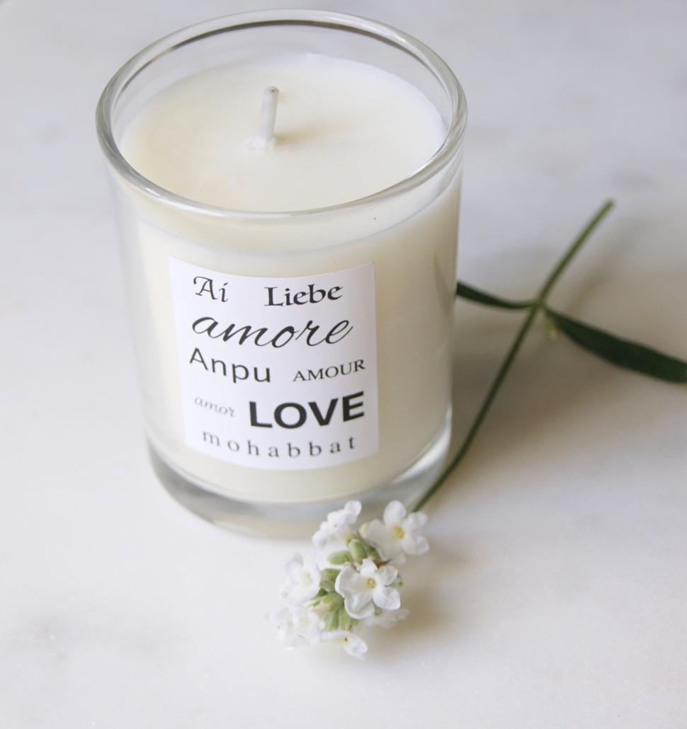 love-candle-unite-white-lavender-homeofjuniper.j