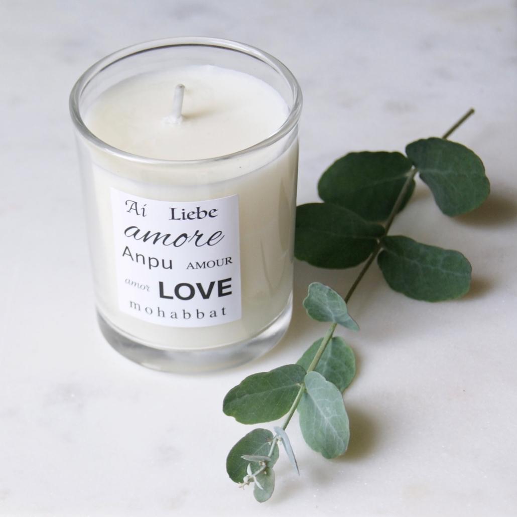 love-unite-candle-scented-sq-eucalyptus-homeofjuniper.