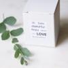 love-unite-candle-sq-boxed-eucalyptus-homeofjuniper