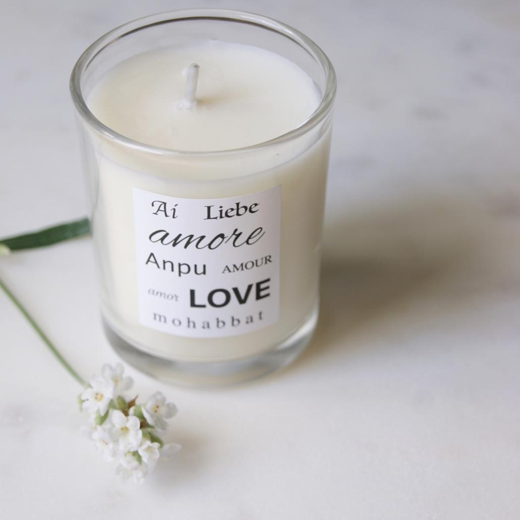 love-unite-candle-sq-scented-homeofjuniper.