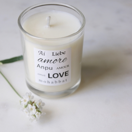 love-unite-candle-sq-scented-homeofjuniper.