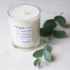 sq-hope-unite-candle-homeofjuniper-eucalyptus-sq