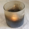 sq-ombre-glass-candle-holder-fair-trade-homeofjuniper.