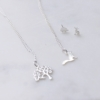 sq-sterling-silver-uk-woodland-jewellery-homeofjuniper.