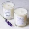 sq-unite-candles-love-hope-lavender-homeofjuniper.j