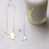 stag-candle-woodland-jewellery-homeofjuniper.
