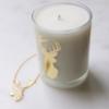stag-necklace-candle-homeofjuniper-2