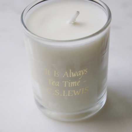 alice-in-wonderland-quote-tea-candle-homeofjuniper-home-fragrance-natural-ethical