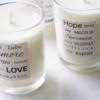 unite-candles