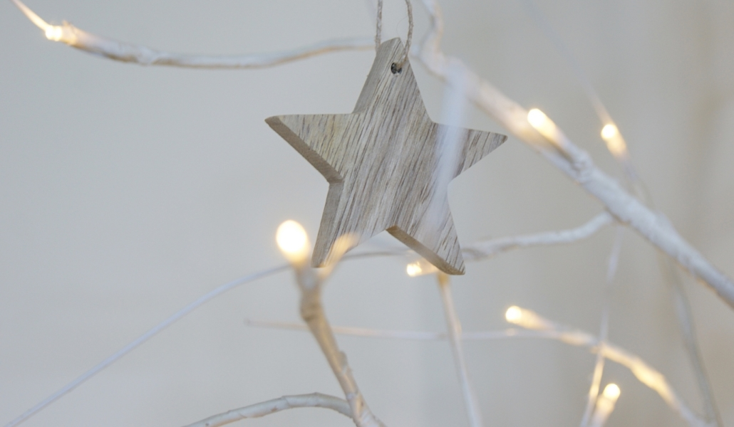 BANNER-star-light-tree-homeofjuniper