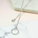 sparkling-tassel-necklace-homeofjuniper-jewellery