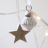 banner-mini-fair-trade-christmas-decorations-lights-homeofjuniper.j