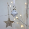 fair-trade-chrismtas-decorations-light-tree-homeofjuniper