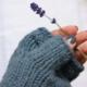 lavender-blue-mitten-homeofjuniper.j