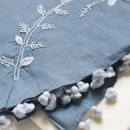 mid-blue-scarf-cotton-homeofjuniper.j