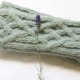 mint-mitten-ethical-handmade-homeofjuniper.j
