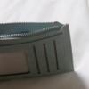 mint-star-purse-card-holder-homeofjuniper.