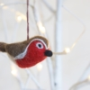 robin-felt-mini-homeofjuniper-fair-trade.jpg