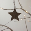 small-wood-star-banner-fair-trade-homeofjuniper.