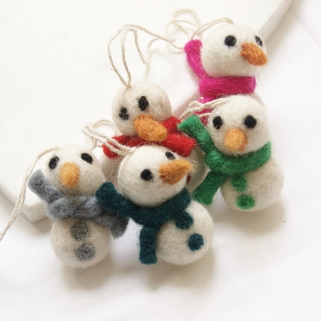 mini-snowmen-decorations-homeofjuniper-christmas